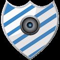 Unique Mobile Finder AntiTheft icon