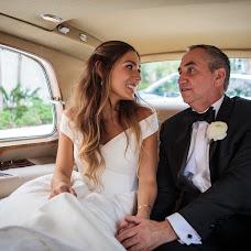 Wedding photographer Raymond Fuenmayor (raymondfuenmayor). Photo of 30.04.2019