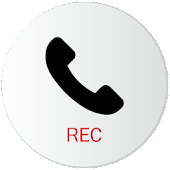 Call Recorder - 2018