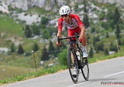 Cofidis maakt al enkele namen bekend voor Tour de France: Franse klassementsrenner is de kopman binnen de ploeg