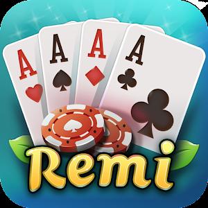 remi online free