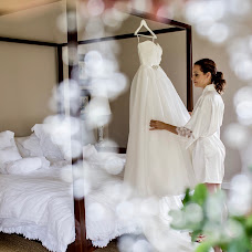 Fotógrafo de bodas Ethel Bartrán (EthelBartran). Foto del 22.08.2018