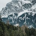 Rocky Mountains - Instagram Highlight item