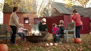 Fall Feast on the Farm thumbnail