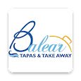 Balear Tapas & Take Away apk