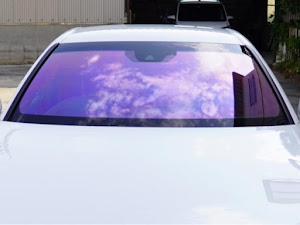 86 ZN6 GTのカスタム事例画像 ぼぶるん(BoBuRuN)さんの2020年08月26日23:25の投稿