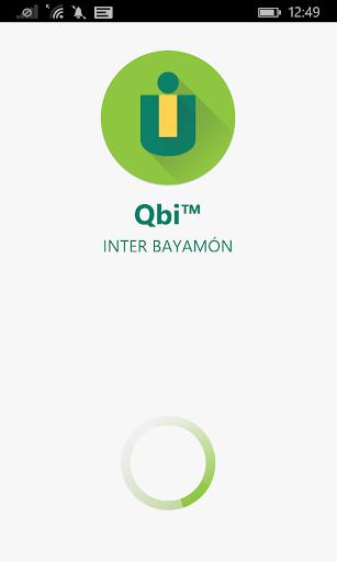 Qbi™ - Inter Bayamon