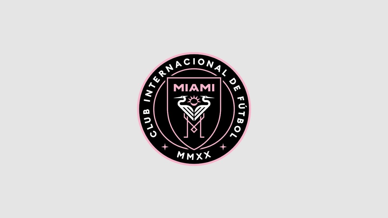 Watch Inter Miami CF live