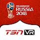 TSN FIFA World Cup™ VR (app)
