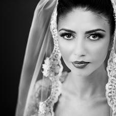 Wedding photographer Gabriela Matei (gabrielamatei). Photo of 28.01.2015