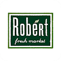Robert Fresh Market icon