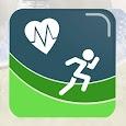 التنظيم والصحة icon