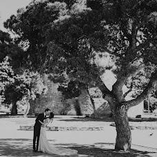 Wedding photographer Miljan Mladenovic (mladenovic). Photo of 03.06.2019