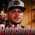 Residente ~ New Songs & Friends icon