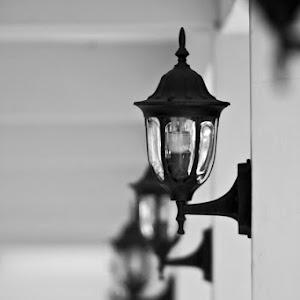 Lampu-Pixoto.jpg