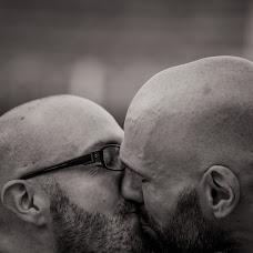 Photographe de mariage Audrey Bartolo (bartolo). Photo du 19.09.2015