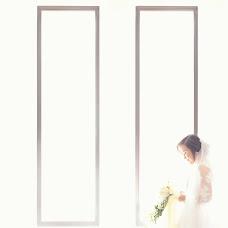 Wedding photographer Joseph Ortega (josephortega). Photo of 18.03.2017