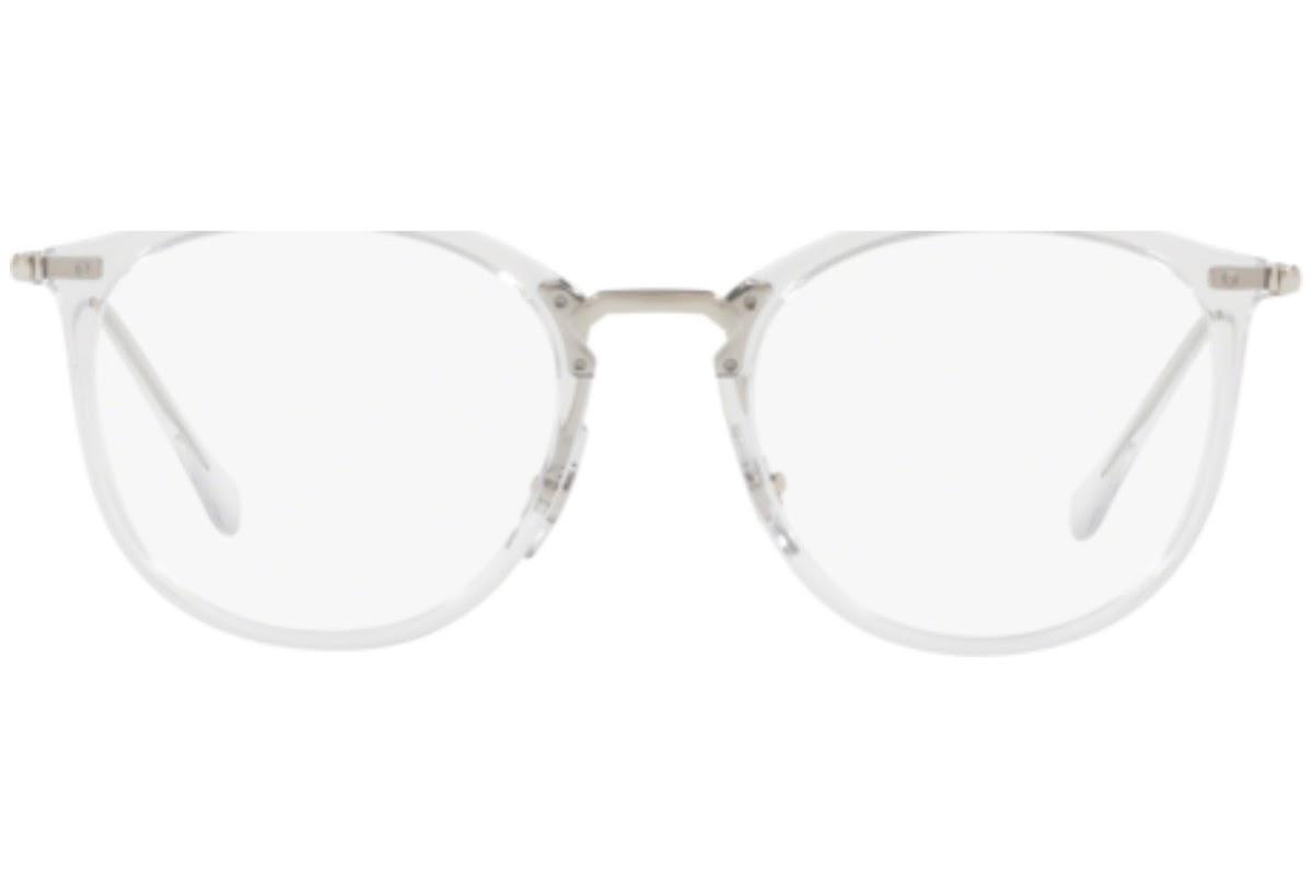7281689787 ... uk buy ray ban vista rx7140 c51 2001 frames opti.fashion 58e08 dbd2f ...