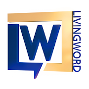 LWCCBP