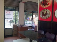 Altaf's Chillies Restaurant photo 4