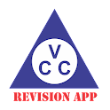 VCC Revision App icon