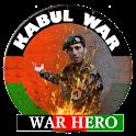 Kabul War - Winter War icon