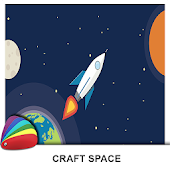 Craft-Space