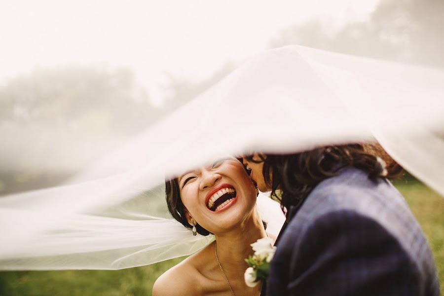 Wedding photographer Adam Johnson (arjphotography). Photo of 29.06.2016