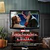 Album Kristen Anderson-Lopez - Bruja Escarlata y Visión: Episodio 7 (Banda Sonora Original)