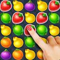 Berry Swap icon