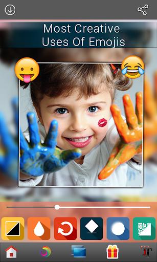 玩免費攝影APP|下載아니 수확고 광장 사진 편집자 app不用錢|硬是要APP