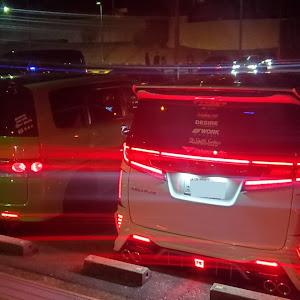 ステップワゴン RG1のカスタム事例画像 隣のおぬ〜さん(栄養)さんの2021年03月28日03:01の投稿
