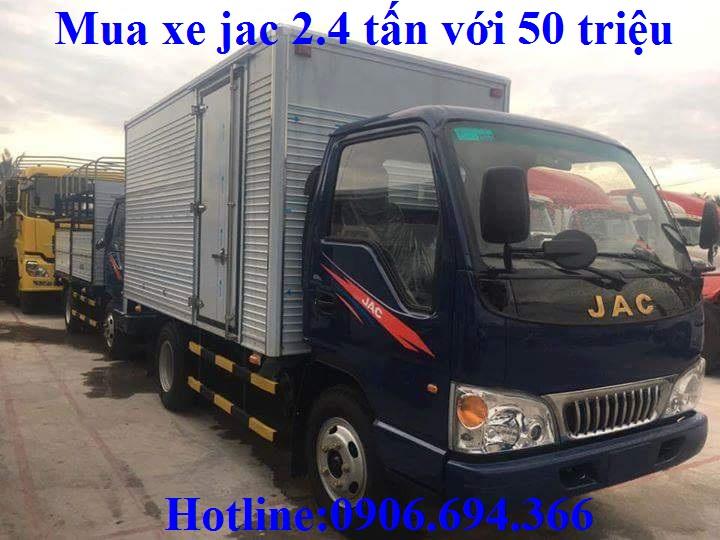 Bán xe tải Jac 2.4 tấn thùng 3m7 vào được thành phố ban ngày giá rẻ tại sài gòn STStIW3aZEwhBtYolTRvNws4tn16mCTCMp1lY_kHANvwXqlzA0red-10VcE2DjA6Umq8PokoNerMEwwLGtvX5vGZDoqhmXd7ny6tEthEygp32V6SXnJAjY0A4TC0J0ch1Z1l7561