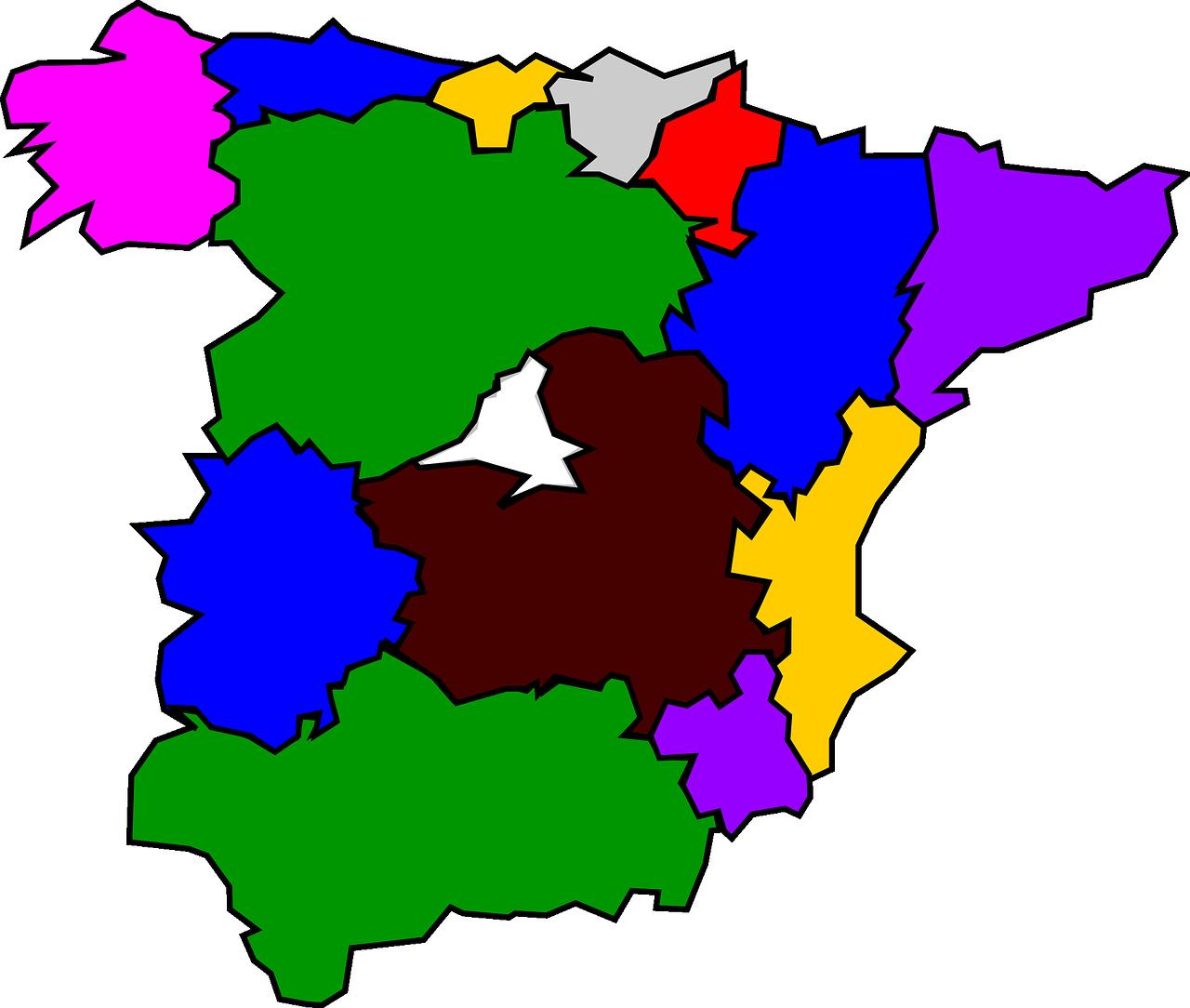 Испания карта.png
