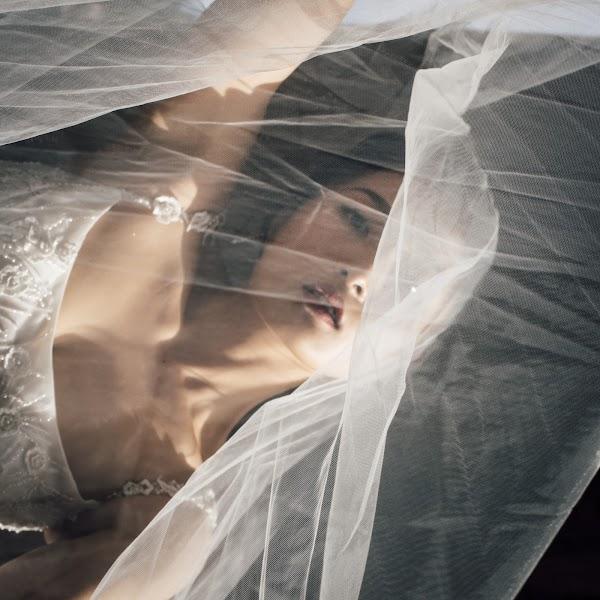 Vestuvių fotografas Mikhail Klimkovskiy (MIKY). Nuotrauka 01.11.2019