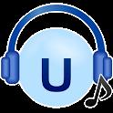 mediaU icon