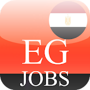 Egypt Jobs