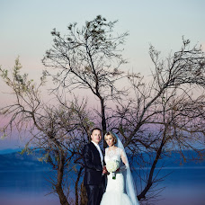 Wedding photographer Toni Kulaš (ToniKulas). Photo of 08.02.2017