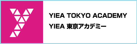 học viện tokyo YIEA