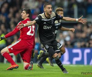 'Bayern München laat interesse in toptarget varen en gaat nu vol voor Ajax-sterkhouder'