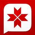 Mordovian Phrasebook icon