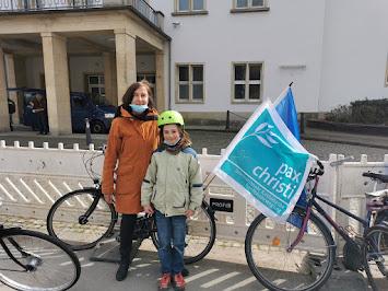2021-04-03_Ostermarsch MS.jpg