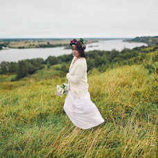 Wedding photographer Roman Stepushin (sinnerman). Photo of 23.03.2017