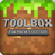 App Toolbox for Minecraft: PE APK for Windows Phone