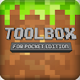 Toolbox for.. file APK for Gaming PC/PS3/PS4 Smart TV