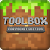 Toolbox for Minecraft: PE file APK for Gaming PC/PS3/PS4 Smart TV