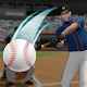 Real Baseball Battle 3D - baseball games for free