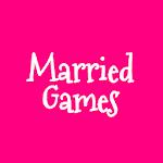 MarriedGames | Bedroom Games & Ideas for Lovers 0.1.0