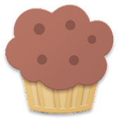 Muffin - Icon Pack