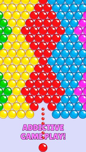 Bubble Shooter Classic  screenshots 5